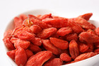 Dried Goji Berry with The Lowest Price