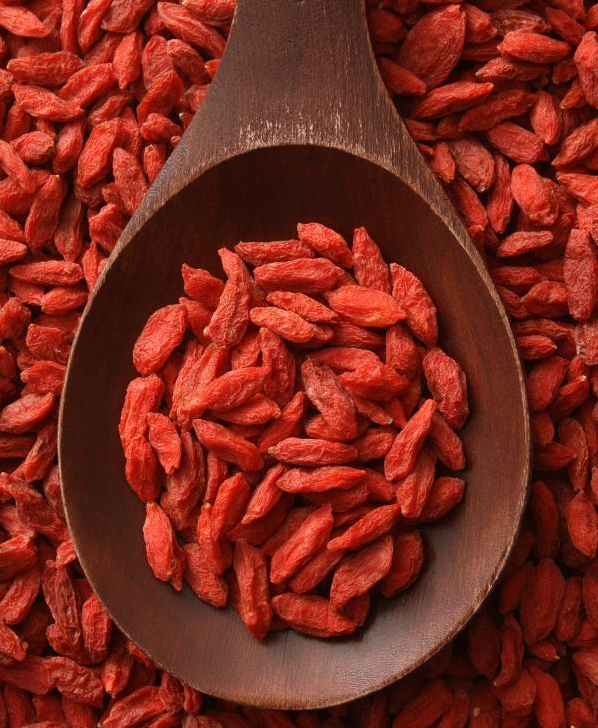 Goji Berry 280grains/50g